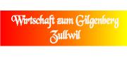 Gilgenberg