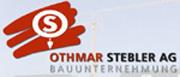 Othmar Stebler